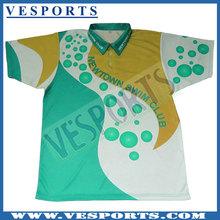 clothes for men polo shirt