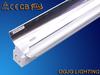 fluorescent lights SAA, fluorescent tube bracket, T5 fluorescent light fixture