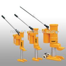 Hydraulic Jack / Capacity 5, 10, 25Ton / BT02105 to BT02107