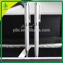 D-NL139 Luxury pen Custom pens promotional gift pens