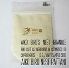 Extracted Bird Nest (Cosmetic Ingredients)