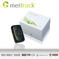 Personal GPS Tracker for Old People MT90