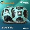 cheap soccer balls in bulk