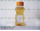 NEW royal natural pure light Amber honey