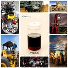 T3060SJ gasoline engine oil compound additive