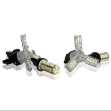 Ultra bright Three Claws T20 LED Automobile bulb,P21/5W,12V DC,24V DC