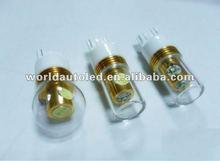 2012,8W High Power 7440/7443/T20//P21/5W,led car light bulb