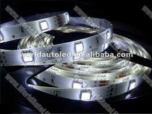 2012 Bright Waterproof SMD5050 Flexible LED Strip Light