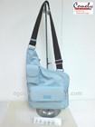 Comely new products stylish cross body bag woman handbag lady fashion bag