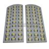 Ultra bright,EPISTAR chips,12V DC,led car light t10