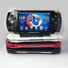 """4.3"""" HD touch Screen pmp with 3.0 camera super thin body AS-901 pmp"""