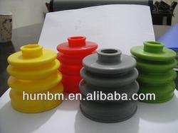 coifa boot kits rubber boot kit cv joint boot kit