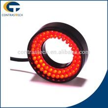 VT-LT2-HR Series High Quality Machine Vision LED Illuminator Manufacturer