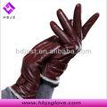 руки коёаные перчатки шнурокдляботинок ёенщины из китая оптовой