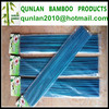 High-quality Bamboo Dried Flowers Sticks