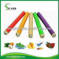 The electronic cigarette 2014 hot selling 500-800puffs e hookah e shisha pen electronic cigarette wholesale elektro shisha