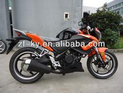 unique 250cc racing motorcycles motocicletas on discount