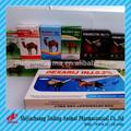 Produtos chineses vendido medicina veterinária lincomicina HCL injeção antibióticos cavalos
