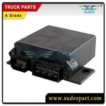 Flasher for truck