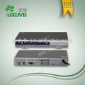digital tv cable set top box