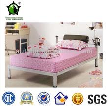 School Dormitory Student Single Bed