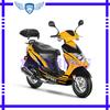 EPA 150CC Scooter 150XQ-SUNNY2