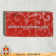 UV Printing MDF SLK-6614