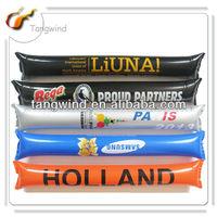 TWT1088 Thunderstick/Blind Sound Stick/Goal Sticks