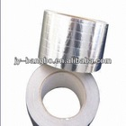 high peel water-based acrylic aluminum foil adhesive tape