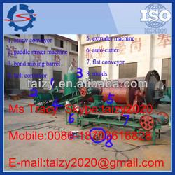 coal rod making machine / coal extruder / coal extruding machine//008618703616828