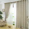 decorative curtain fabric design living room curtains