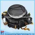 Digitale riparazione obiettivo della fotocamera pezzi di ricambio/zoom per canon g12