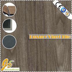 Top Quality vinyl floor mats for 15 passenger van