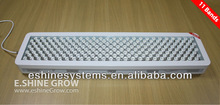 E.shine promotion activity of The best LED Grow Light 400W ( 200X3W) full spectrums