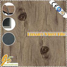 Top Quality vinyl floor repair kit ace hardware
