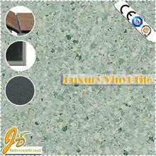 Top Quality vinyl tile black mastic kansas city