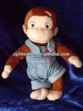 monkey toys custom monkey products cute and soft monkey toys