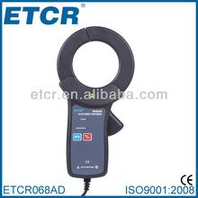 ETCR068AD Clamp AC/DC current Sensor