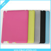 Manufactory custom many colors case for ipad 2 case