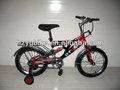 novo ar suspensão garfo crianças correndo de bicicleta para a venda