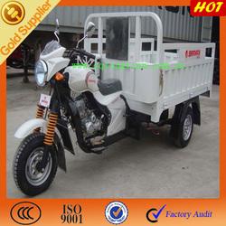 China Cheap Three Chopper Motorcycle