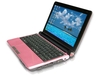 10 inch mini cheap laptop computer laptop computer price in china