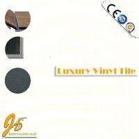 Top Quality wholesale commercial vinyl floor tile