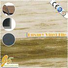 Top Quality weight of vinyl floor tile