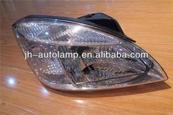 KIA RIO'05 HEAD LAMP,CAR&AUTO PARTS FOR KIA RIO