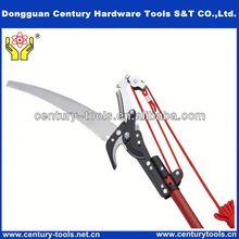 handy garden tote tool set