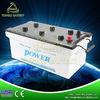12v 200ah 12v auto battery for truck truck battery N200