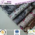 damasco tecidotafetá papel impresso para vestuário jaqueta vestuário