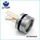 UPX19 liquid film manifold air pressure sensor