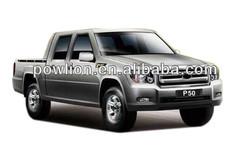 Powlion P20 Pickup (NHQ1029LD2-EA) 4x2 Diesel